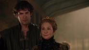 The Plague 1 - Nostradamus n Queen Catherine