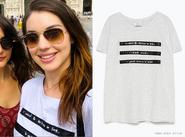 Adelaide Kane's Fashion Style 120