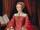 History's Queen Elizabeth