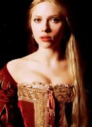 The Other Girl - Mary Boleyn