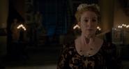 Inquisition - 16 Queen Catherine