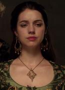 Mary's Style - Betrayed 2