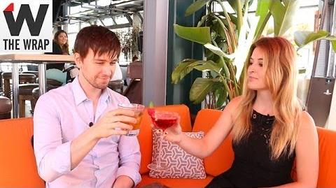 'Reign' Star Torrance Coombs 'It's Weird Trying To Have Sex With Somebody and Not Thrust'-0