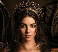 Queen Marry DP.png