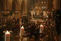 Elizabeth and Phlip's Wedding III.png