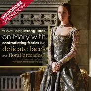 M'Lady Magazine 18