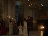 Sebastian and Kenna's Wedding/Gallery