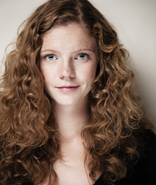 Kate Ross 2