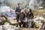 Promotional Images - Clans 10
