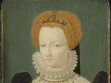 History's Princess Claude