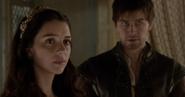Inquisition - 15 Sebastian n Mary Stuart