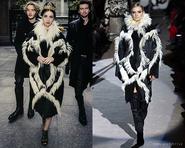 Adelaide Kane's Fashion Style 62