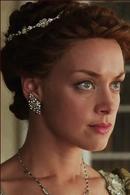 Elizabeth's Style - Leaps Faith 1