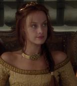 Elizabeth's Style - Betrayed 3