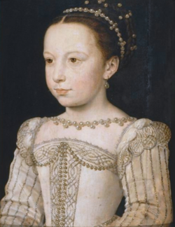 History's Princess Margaret