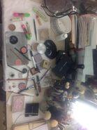 Make-Up - 30