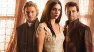 Reign-cw-hed-2013