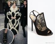 Adelaide Kane's Fashion Style 61