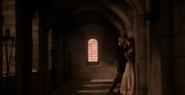 Kissed - King Henry n Kenna VII