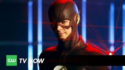 This Fall on The CW The CW