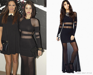 Adelaide Kane's Fashion Style 39