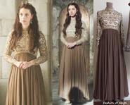 Fashion - Royal Blood 7
