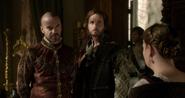 Inquisition - 28 Richard Delacroix n King Henry