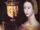 History's Marie de Guise