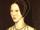 Anne Boleyn/Gallery