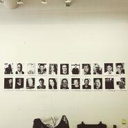 Cast Photos - 104