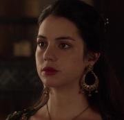 Mary's Style - Betrayed 3