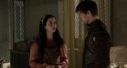 Inquisition - 13 Sebastian n Mary Stuart