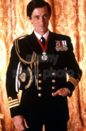 Charles & Diana - Prince Charles
