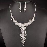 Necklaces 40