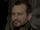 Pietro de' Medici