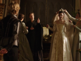 Elisabeth and Philip's Wedding/Gallery