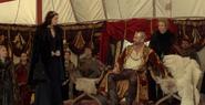 Slaughter Of Innocence 13 - King Henry n Mary Stuart