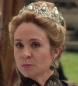 Catherine's Style - Coronation 7