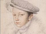 History's King Francis II