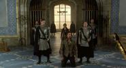 Inquisition - 32 Richard Delacroix