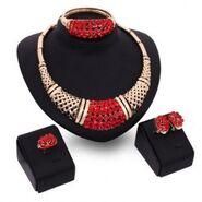 Necklaces 18