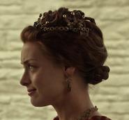 Elizabeth's Style - Grain of Deception 4