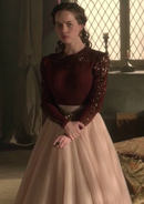 Lola's Fashion - Terror of Faithful 1