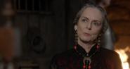 Inquisition - Francesca de' Medici