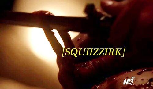 TV.comReview - Sacrifice 21