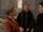 Cortenza de' Medici/Gallery