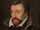 History's King Antoine