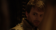 Robert, The Viscount of Lorraine III