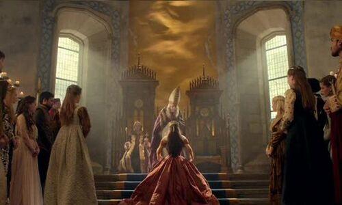 TV.comReview - Coronation 39