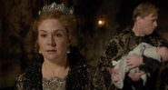 Inquisition - 31 Queen Catherine